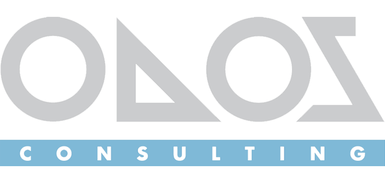 ODOS CONSULTING